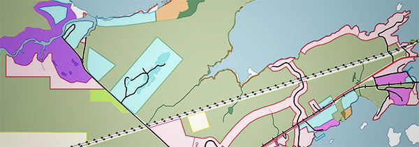 First Nation Land Use Planning