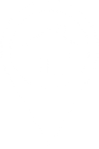 house map marker