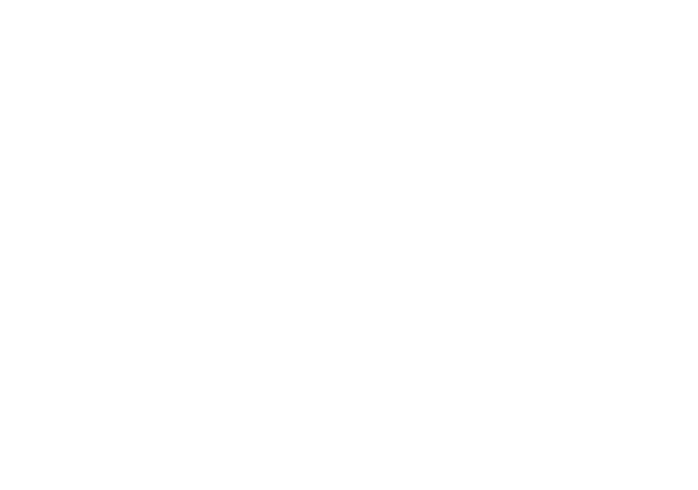folder for project management
