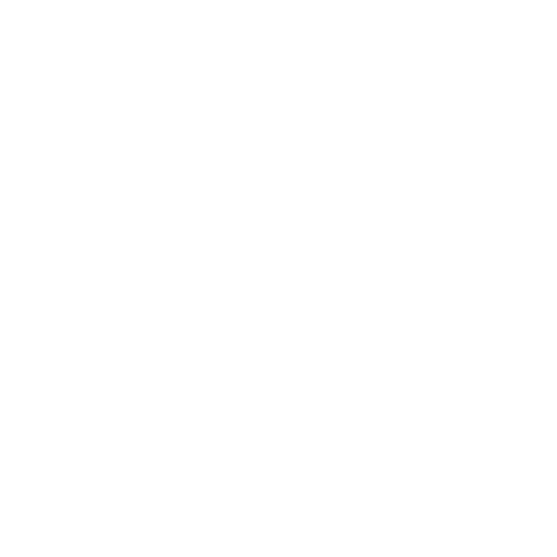 clock for project timeline